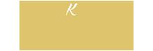 konstantaras_logo